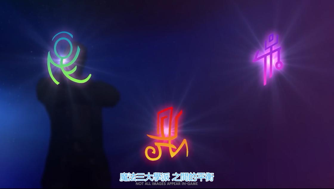 """成为魔法大师 《模拟人生4》""""魔法世界""""中文实机宣传片"""