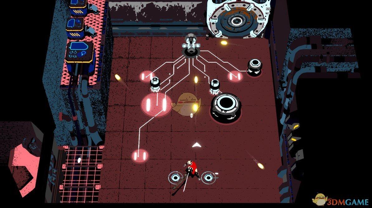 《井中生物》游戏配置要求一览