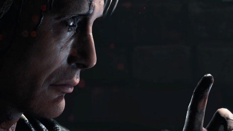 《死亡搁浅》被评级网站标为多平台游戏或登陆PC