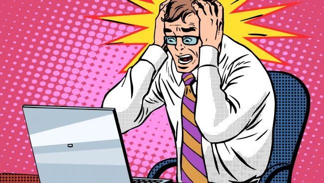 Chrome浏览器让人失望 是时候转移到Firefox或Edge了?