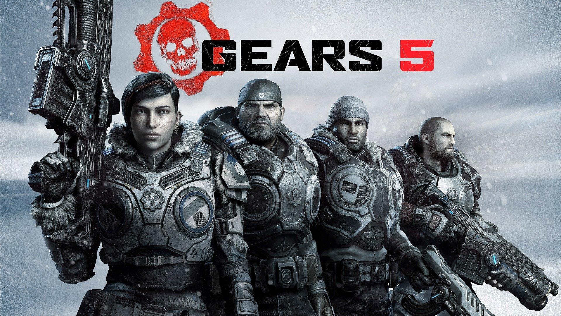 Steam一周销量排行榜 《遗迹:灰烬重生》三连冠《CSGO》柏林通行证第二