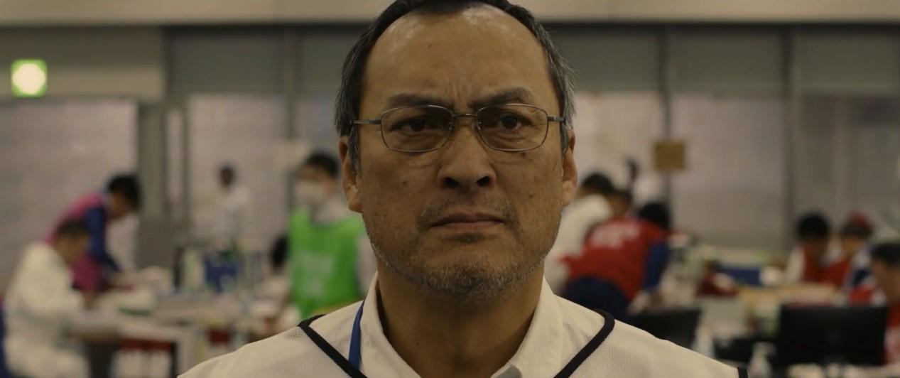 日本版切尔诺贝利《福岛50》发布预告 渡边谦主演