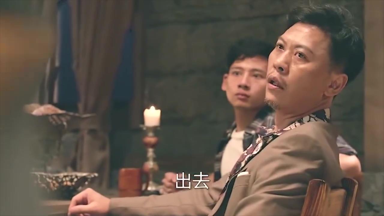 李连杰代言某国产手游 网友将18个广告做成了合集