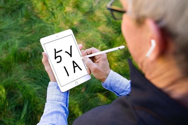 年年打脸年年黑 今年iPhone 11还硬得起来吗?