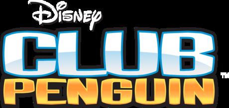 收购福克斯之后 迪士尼计划出售其电子游戏业务