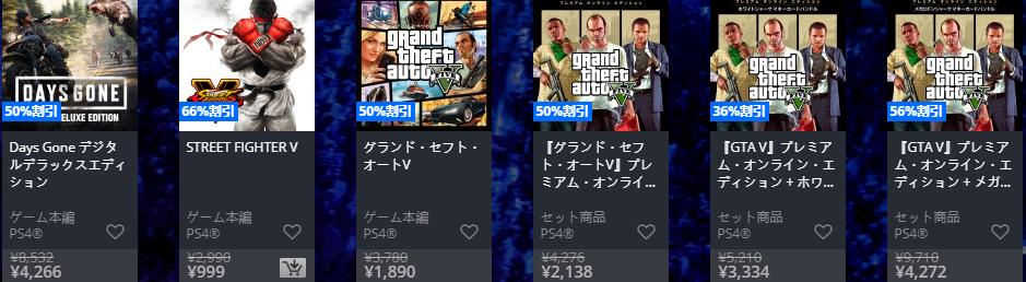 最大优惠85%!索尼互娱开启TGS开幕纪念游戏促销
