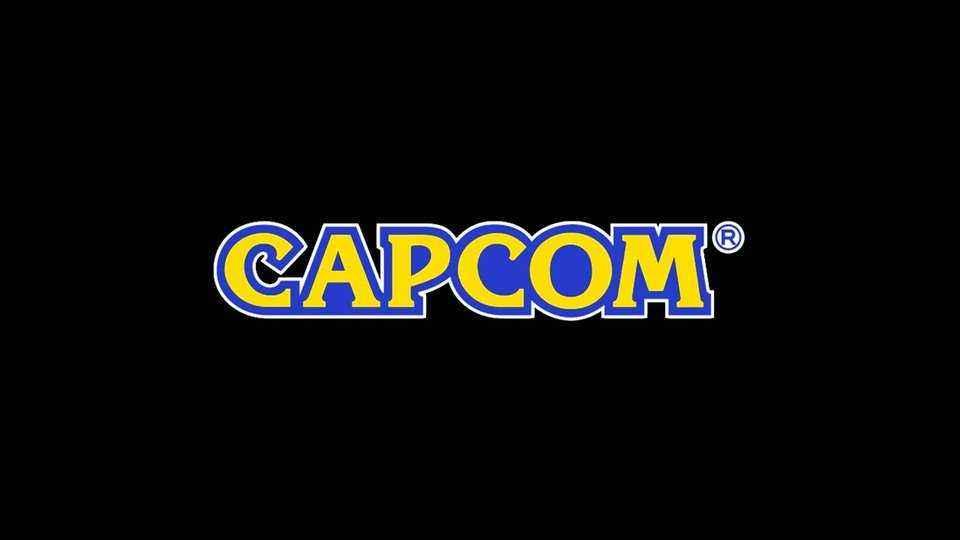 3DM晚报|最终幻想7重制版发新预告 怪物猎人世界冰原DLC夺得销量王