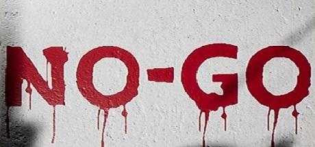 《NO-GO》英文名免安装版