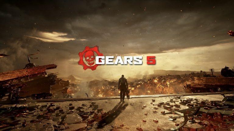 游戏新消息:XGP改变格局战争机器5UK首周实体销量为3代1/20
