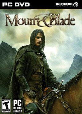 游戲歷史上的今天:《騎馬與砍殺》在北美發售