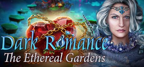 《黑暗罗曼史11:空灵花园》英文免安装版