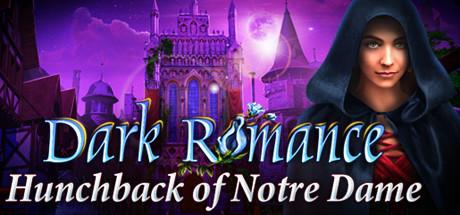 《黑暗罗曼史10:钟楼怪人》英文免安装版