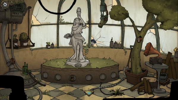《齿轮迷局:记忆之钥》PC配置需求一览