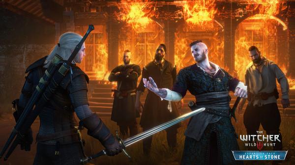 《赛博朋克2077》后期支持更佳 《巫师3》提供宝贵经验