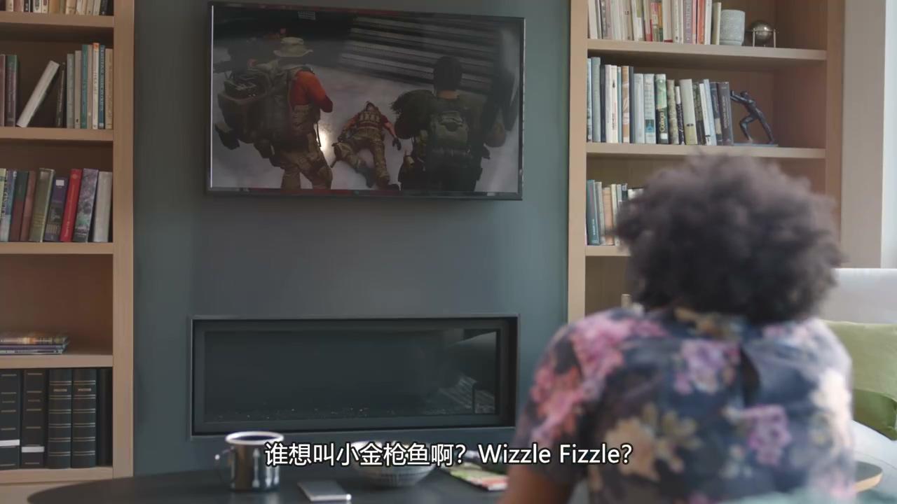 《幽灵行动:断点》BETA公测时间公布 中字版真人宣传片