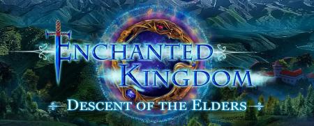 《魔法王国5:长者后裔》英文免安装版