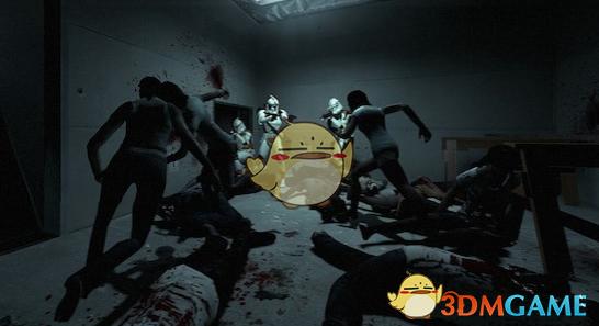 《求生之路2》星球大战克隆部队MOD