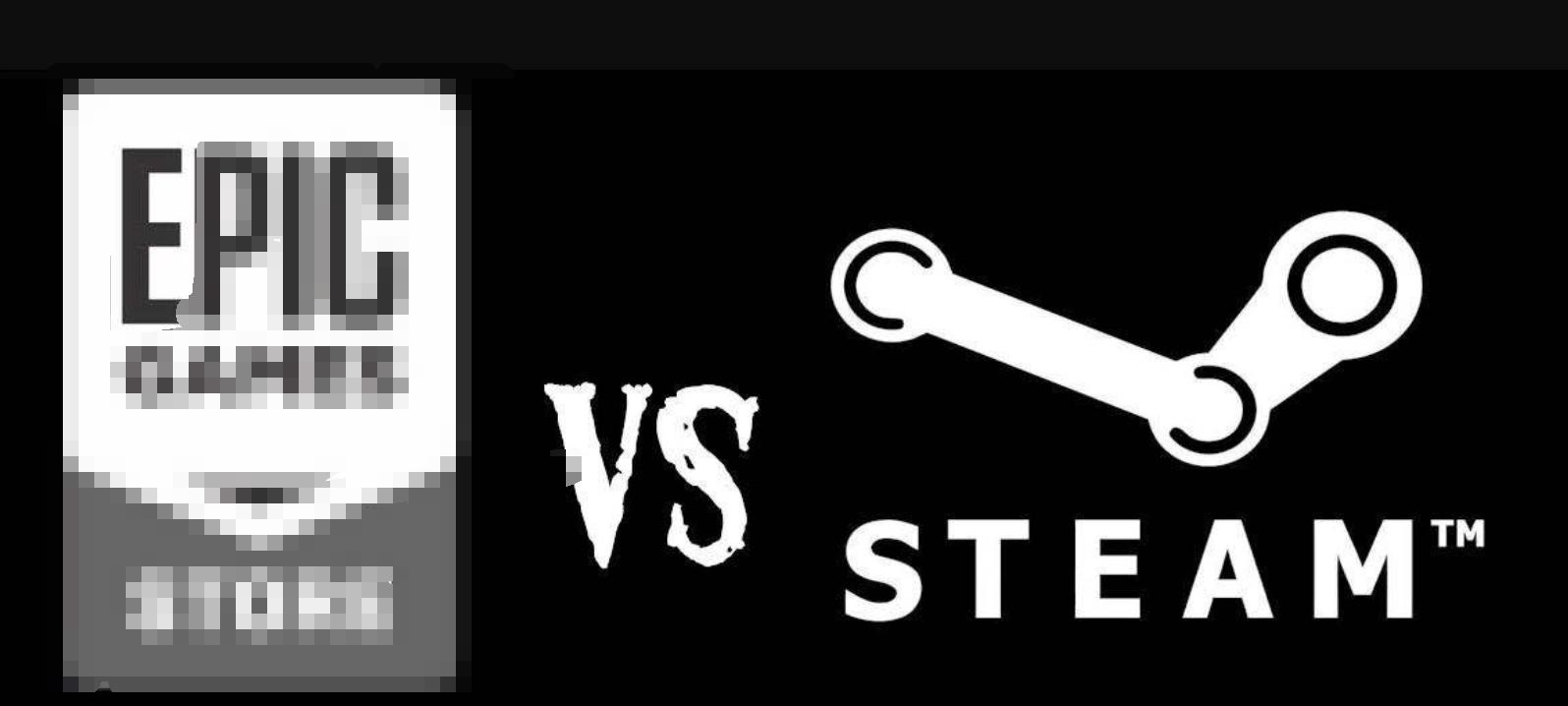 有哪些游戏你看过宣传片就期待爆棚?