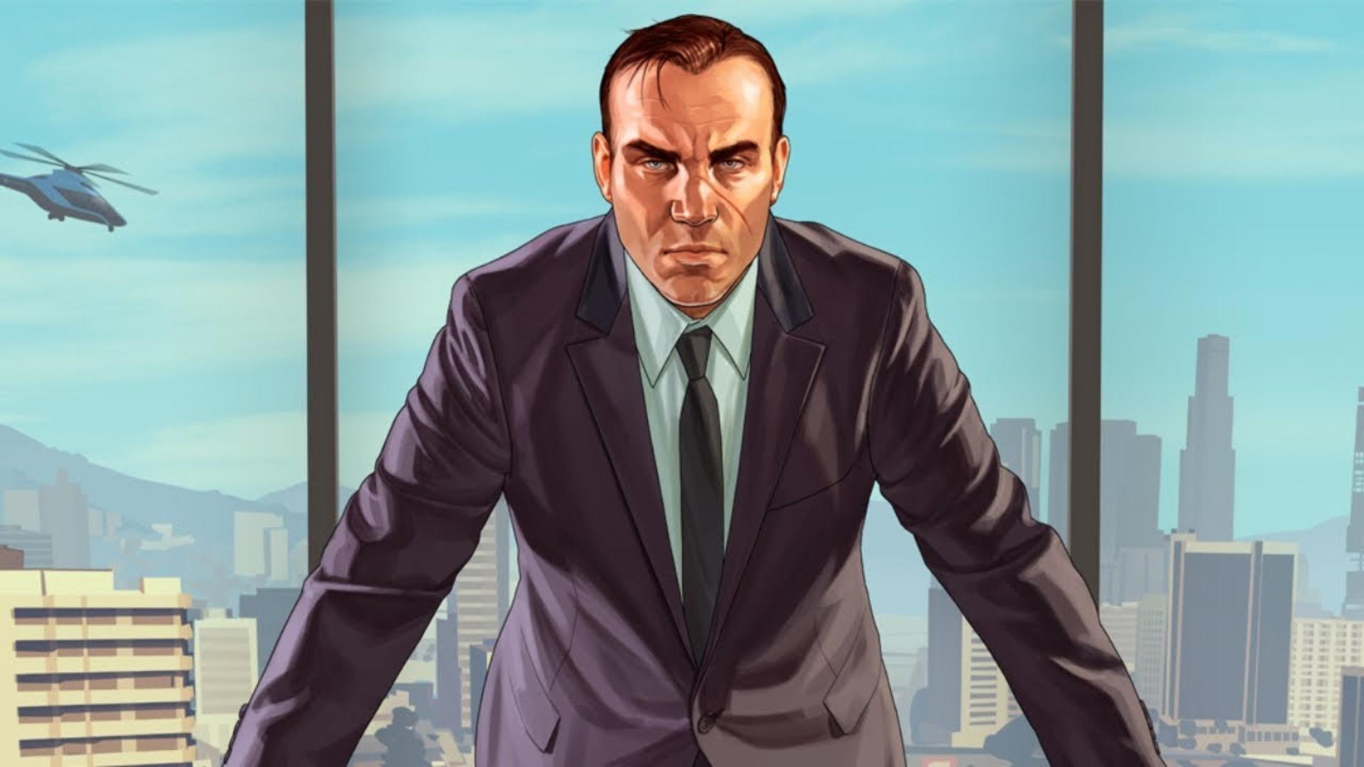 T2总裁:次世代的冲击将不再会导致游戏开发成本飙升