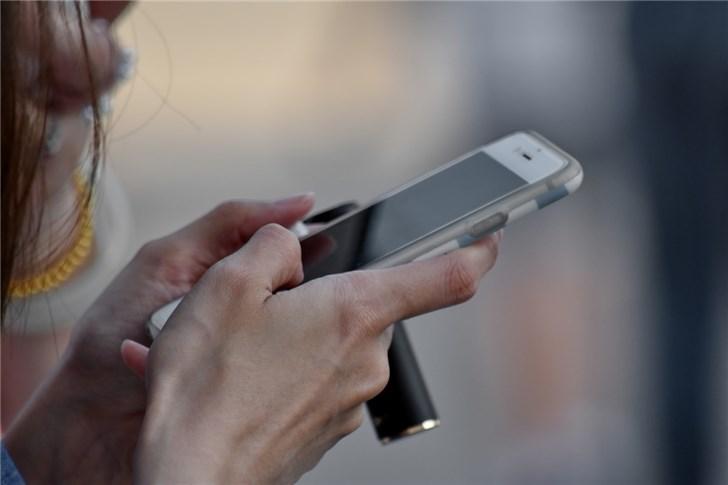 工信部:5年来网速提升7倍 手机流量费下降90%