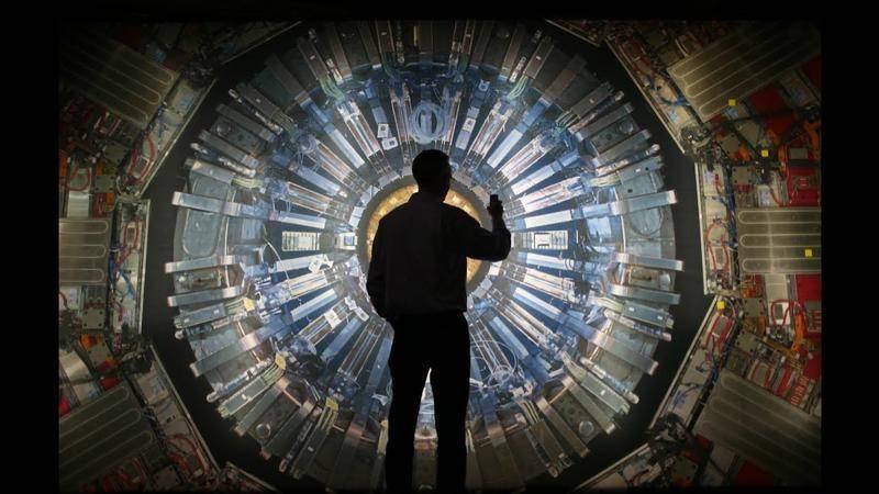 3分钟完成超级计算机一万年计算量 谷歌称已获得量子霸权