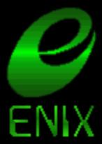 游戲歷史上的今天:Enix正式成立