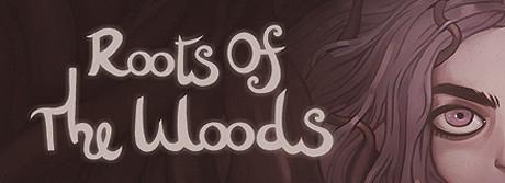 《树林的根》文免安装版