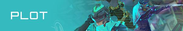 游戏新消息:Steam合作潜行拯救世界特别小队背景介绍