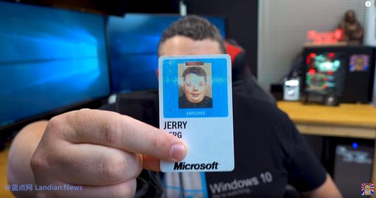 Windows 10为什么问题这么多?工作15年的前员工给出真相