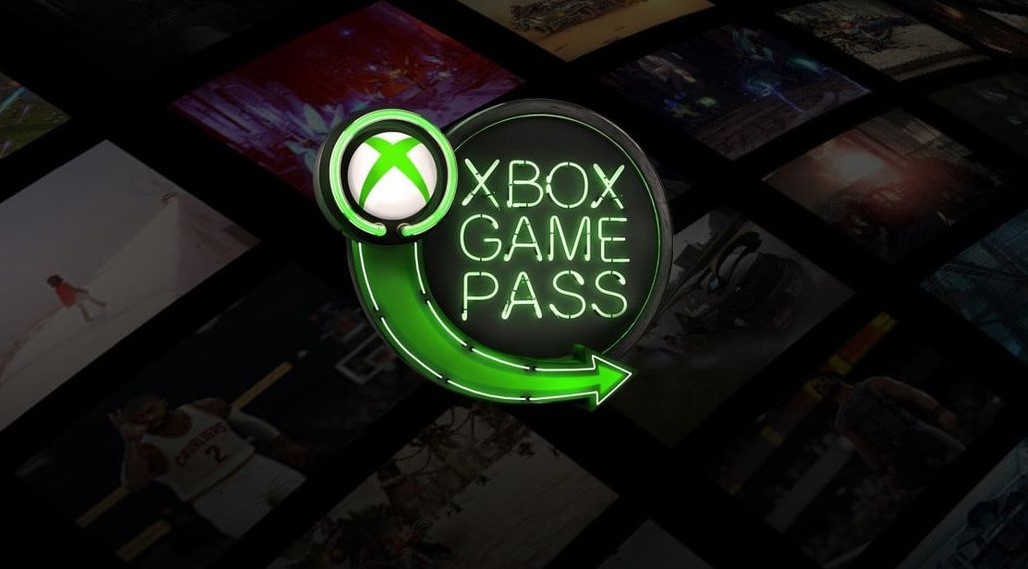 微软Inside Xbox直播汇总:众多XGP新游 xCloud10月开测
