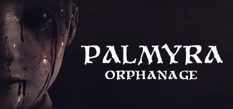 《帕尔米拉孤儿院》简体中文免安装版