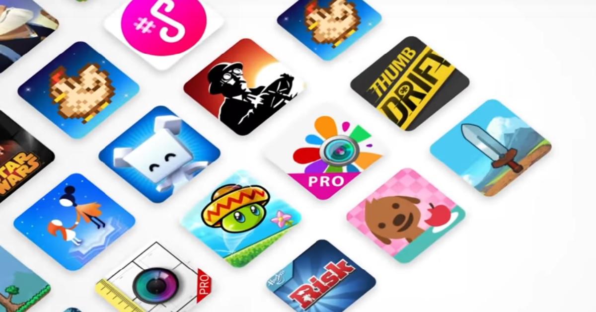 变革还是灾难?谷歌PlayPass订阅按游戏时长给开发商返利