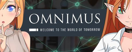 《OMNIMUS英文免安装
