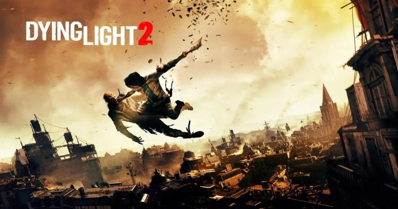 《消逝的光芒2》主线需15-20小时 全玩完要上百小时