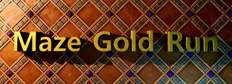 《迷宫黄金酷》英免安装版