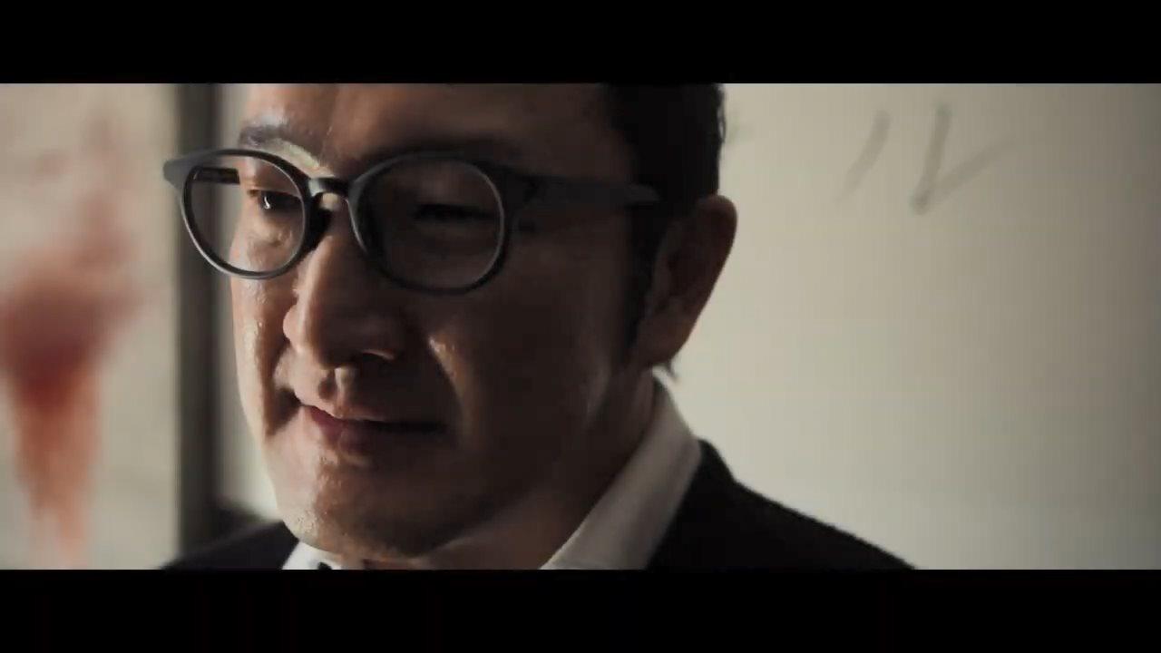 桥本环奈挑战15禁 漫改电影《Signal100》预告公开