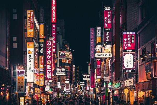 十一长假去日本旅游开支或增加:消费税上涨
