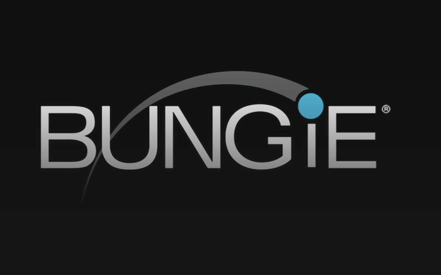 Bungie的野望:2025年之前至少推出一个非《命运》游戏