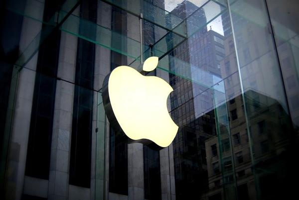 苹果在美国生产就能回避关税?没这么简单