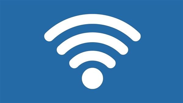 自称Wi-Fi过敏 英国70岁老太担心5G会杀死自己:专家如是说