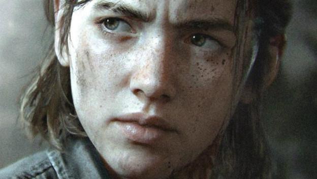 如今的索尼是否正在为PS4的谢幕憋大招?