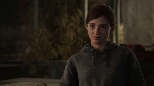 制作人:《最后的生还者2》对多人游戏还有想法