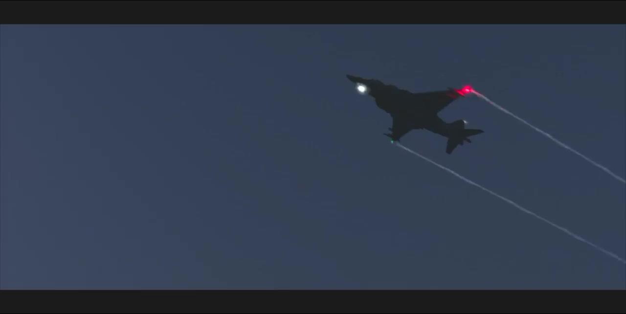 《使命召唤16》火爆发售宣传片 10月25日正式上市