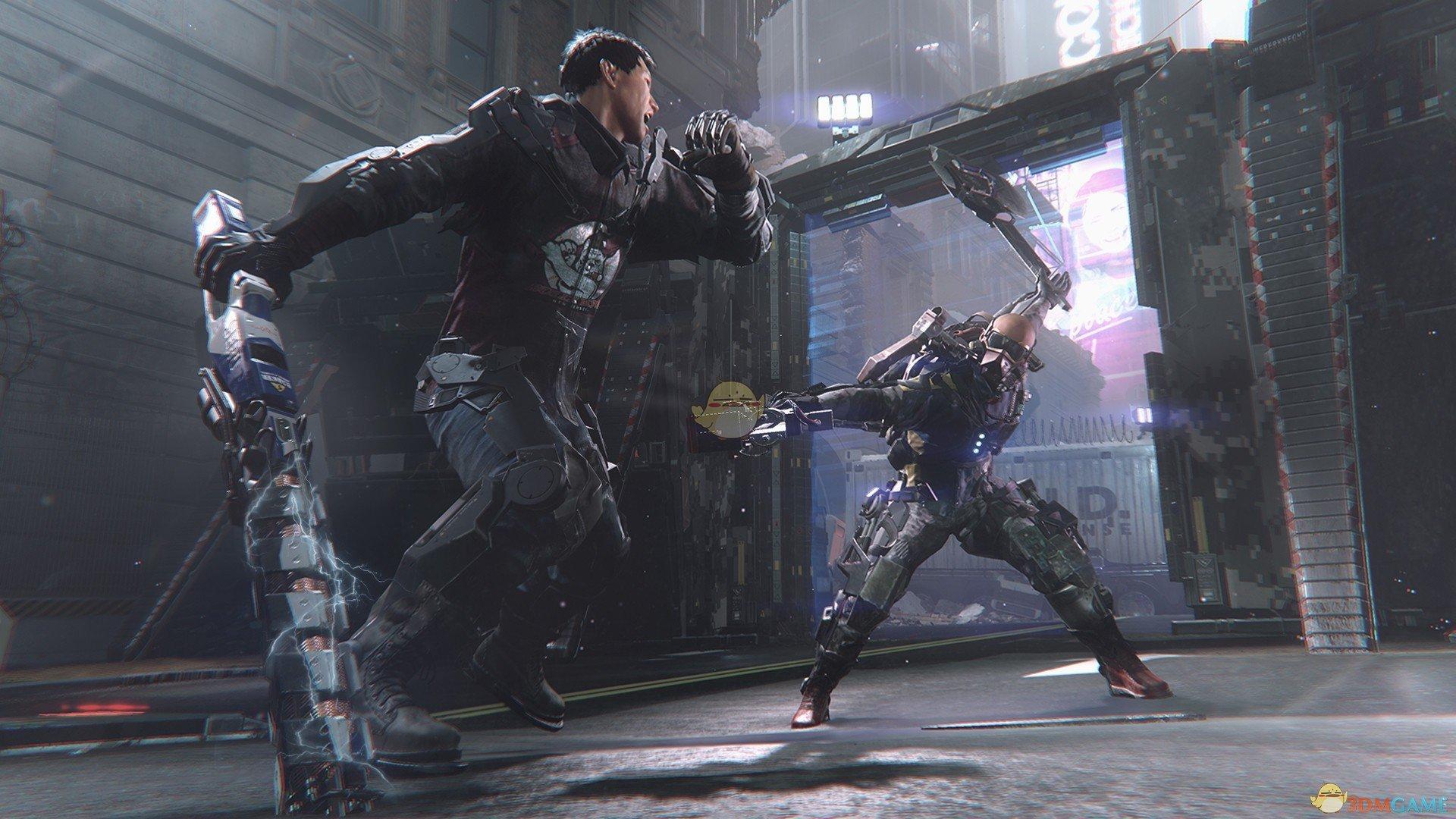 《迸发2》猎人队长2.0武器和特殊装备获得方法介绍