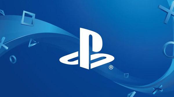 下一代PlayStation正式定名为PS5!2020年假期发售