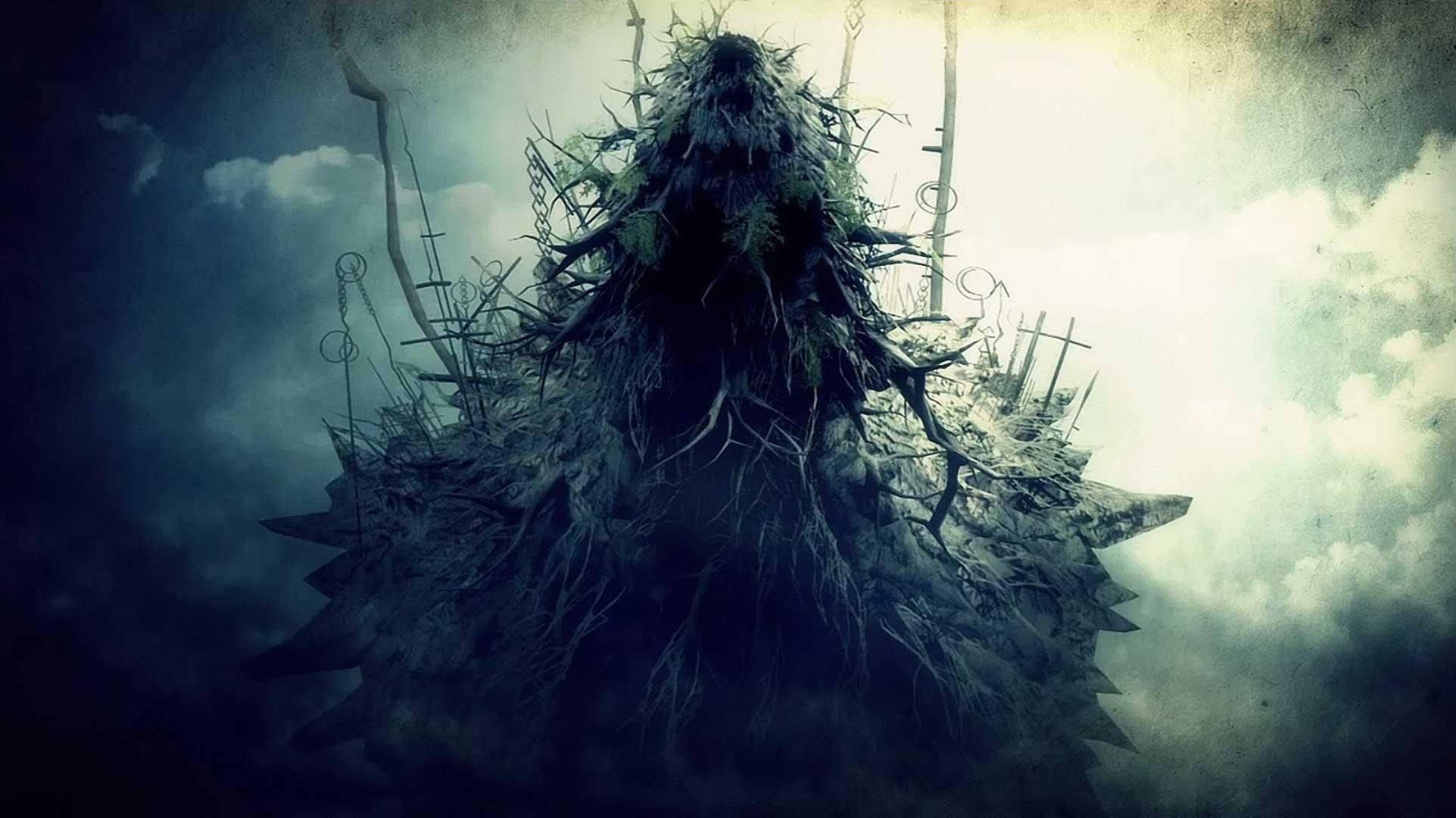 蓝点工作室称正为PS5开发游戏 粉丝猜测是《恶魔之魂》