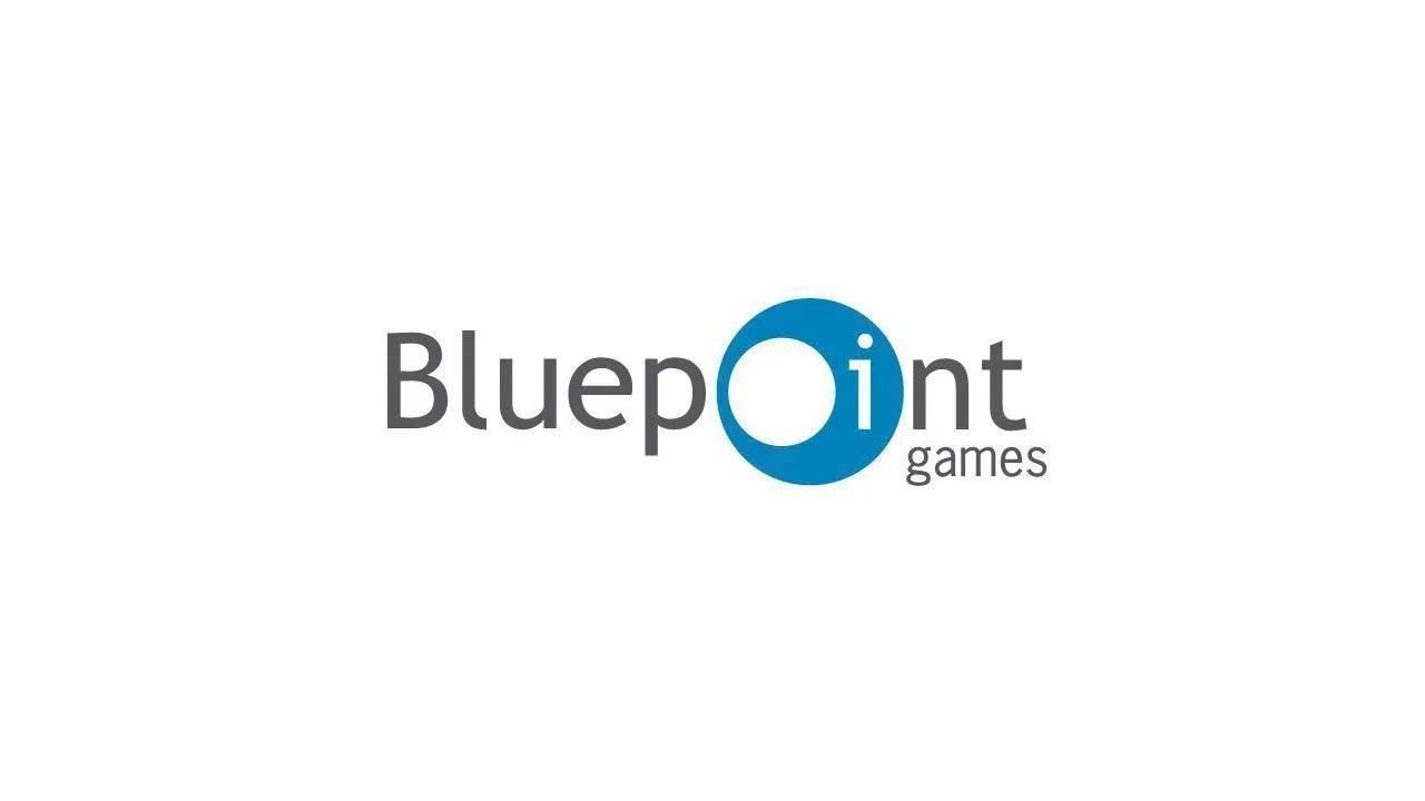 Bluepoint Games总裁盛赞PS5采用SSD存储方案