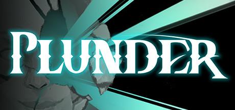 《Plunder》英文免安装版