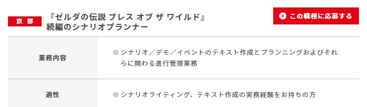 3DM晚报|除GTA6外R星还有新作 死亡搁浅被评17禁  第8张