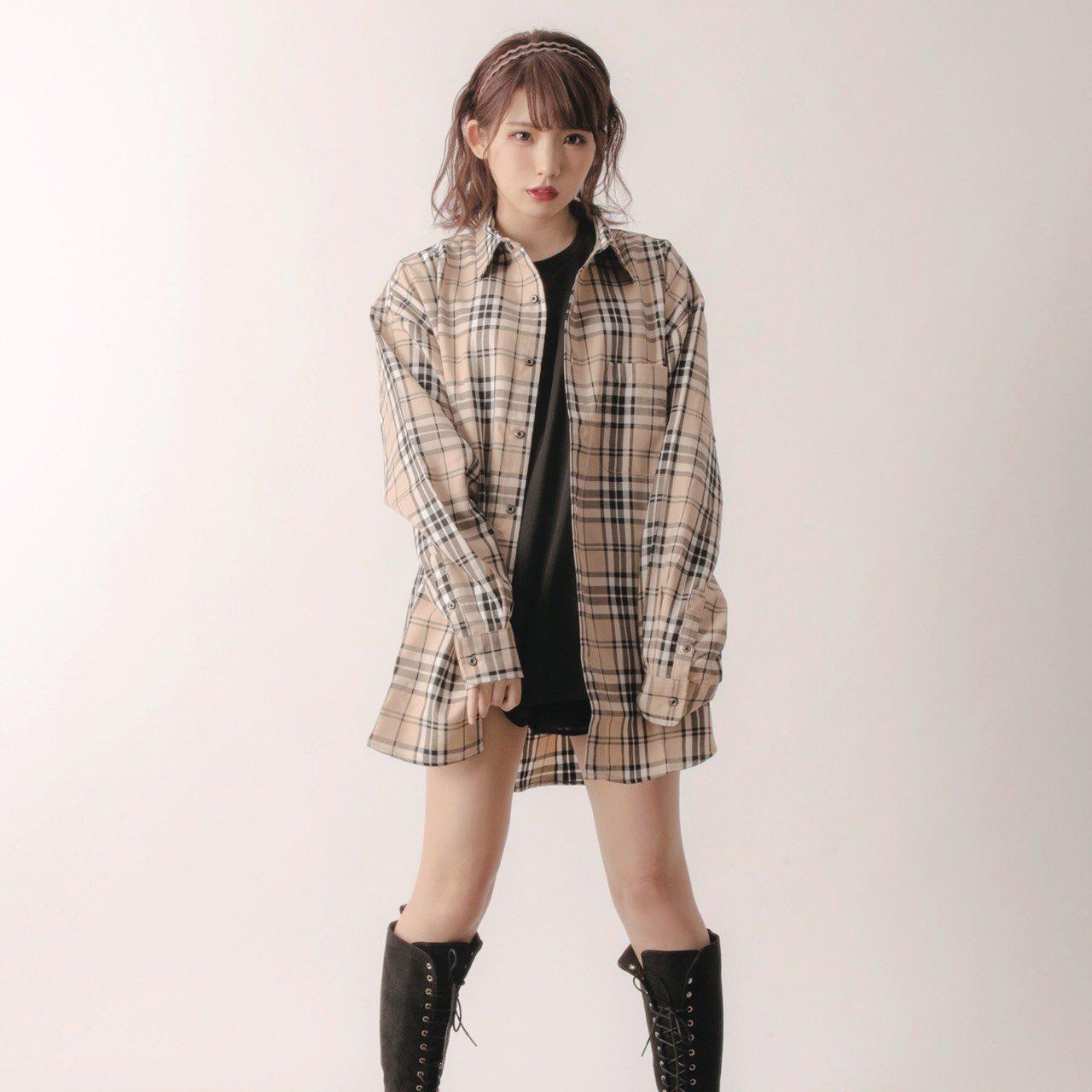 日本美女Enako Cos《七大罪》 酥胸微露长腿吸睛日本美女Enako Cos《七大罪》 酥胸微露长腿吸睛